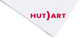 hutart
